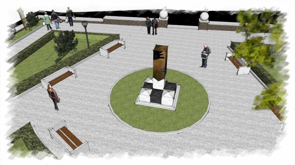 statua_pannocchia-5-1024x573