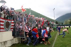 vittoria-maceratese-2-4-300x200