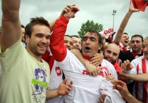 vittoria-maceratese-3-1-300x209
