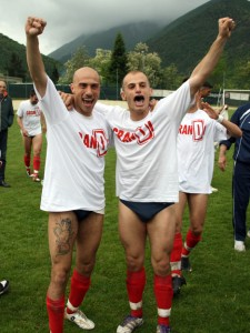 vittoria-maceratese-3-3-225x300