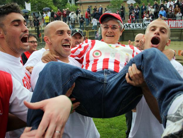 vittoria-maceratese-3-4