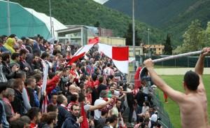 vittoria-maceratese-6-300x183