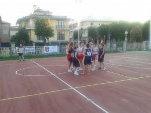 Basket-under-15-5-300x225