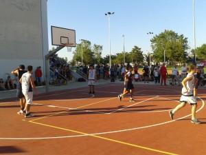 Basket-under-15-7-300x225