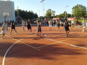 Basket-under-15-8-300x225