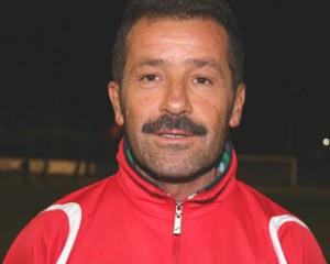 Berdini-Dario