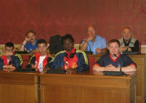 Campionati-Atletica-per-disabili-3-300x213