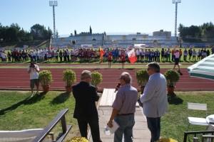 Campionati-per-diversamete-abili-2-300x200