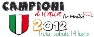Campioni-dItalia