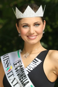 Claudia-Andreatti-miss-italia