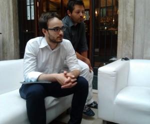 Conferenza-stampa-Pdl-Imu-Marco-Guzzini