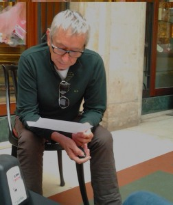 Conferenza-stampa-Pdl-Imu-Pierfrancesco-Castiglioni