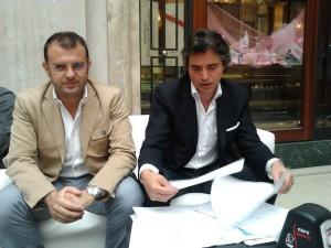 Conferenza-stampa-Pdl-Imu-Riccardo-Sacchi-e-Fabio-Pistarelli-1-300x225