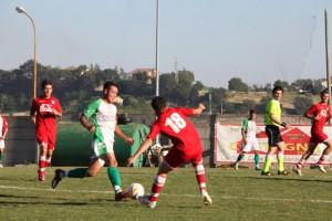 Corridonia-Ancona-11-300x200