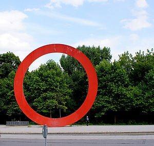 Der-Ring-Monaco-di-Baviera-1996