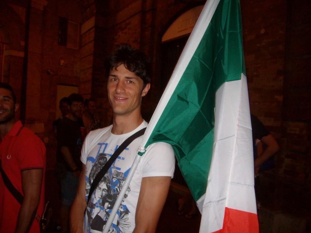 Federico-Melchiorri-2-1024x768