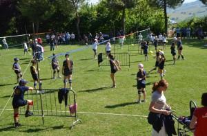 Festa-del-Volley-1-300x198