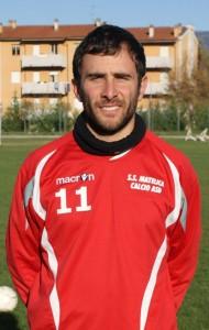 Francesco-Fede-bomber-del-Matelica