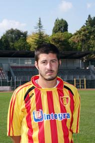 Gianluca-Ristè