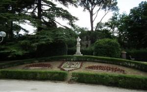 Giardini3-300x187