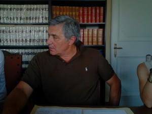 Giuseppe-Bommarito