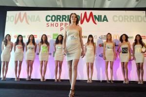 Inaugurazione-Corridomnia-11-300x200