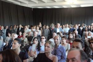 Inaugurazione-Corridomnia-12-300x200