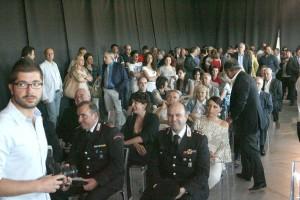 Inaugurazione-Corridomnia-9-300x200