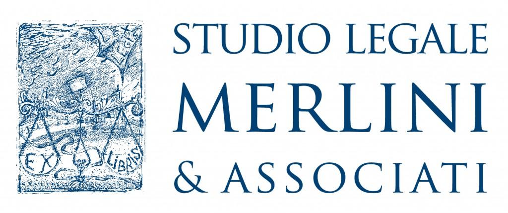 LOGO-STUDIO-MERLINI