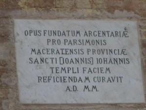 Lapide-San-Giovanni