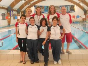 Lo-Staff-della-Macerata-Nuoto