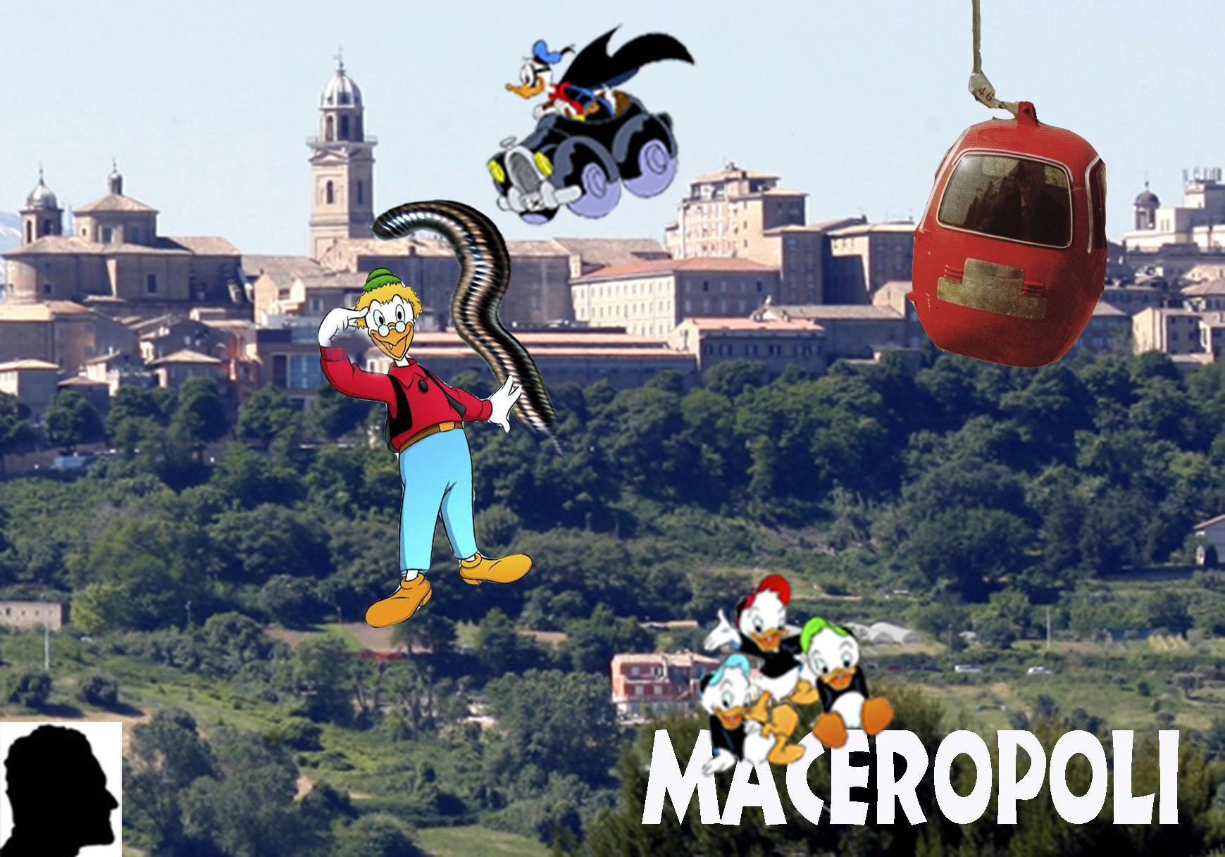 MACEROPOLI-2012