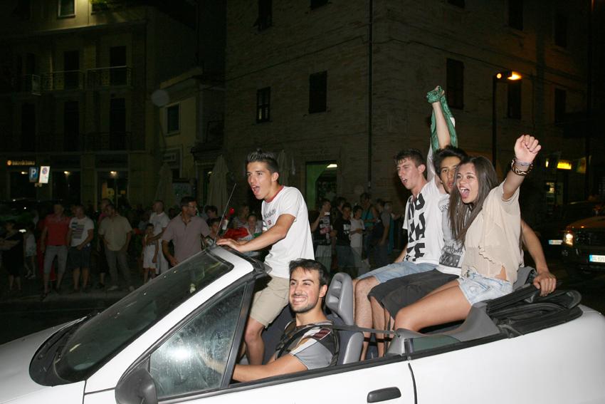 Macerata-in-festa-per-lItalia-in-finale-agli-Europei-21
