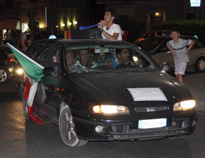 Macerata-in-festa-per-lItalia-in-finale-agli-Europei-28