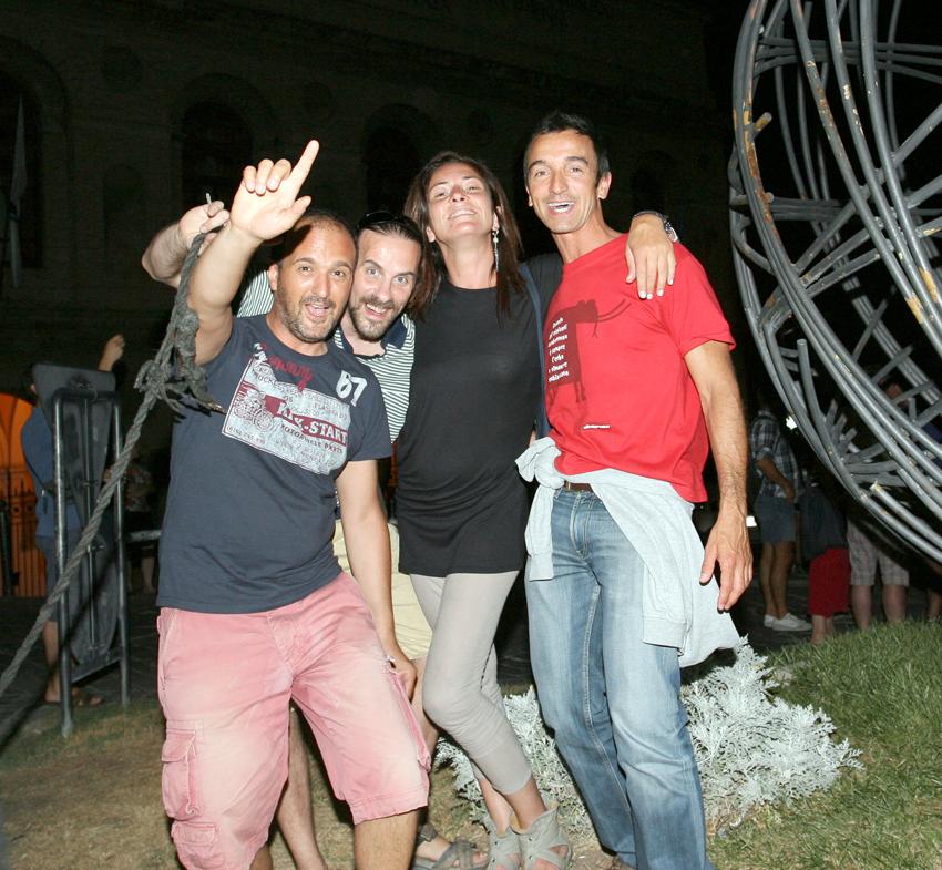 Macerata-in-festa-per-lItalia-in-finale-agli-Europei-31