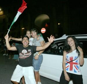 Macerata-in-festa-per-lItalia-in-finale-agli-Europei-33-300x290
