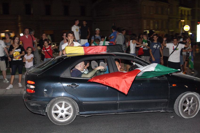 Macerata-in-festa-per-lItalia-in-finale-agli-Europei-9