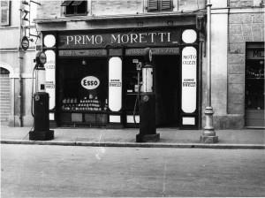 Moretti-foto-Balelli-anni-_50-300x224