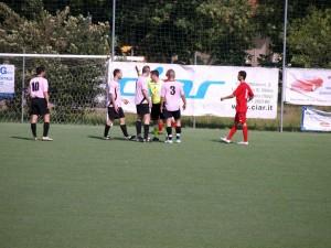 Pesaro-Calcio-Macerata-1921-300x225
