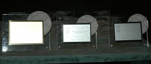 Premiazione-torneo-Cluentum-12-300x127