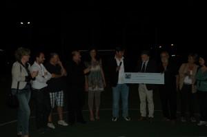 Premiazione-torneo-Cluentum-13-300x199