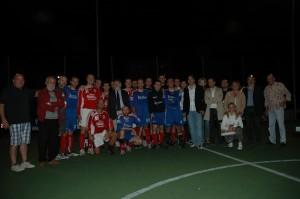 Premiazione-torneo-Cluentum-16-300x199