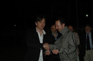 Premiazione-torneo-Cluentum-17-300x199