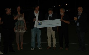 Premiazione-torneo-Cluentum-18-300x188