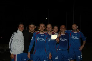 Premiazione-torneo-Cluentum-2-300x199