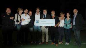 Premiazione-torneo-Cluentum-4-300x169