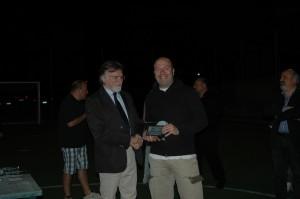 Premiazione-torneo-Cluentum-8-300x199