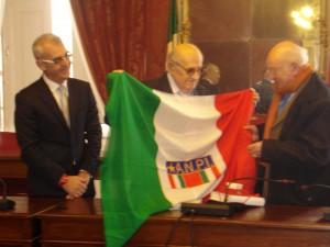Primo-Boarelli-in-Comune-con-Morin-1-300x225
