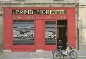 Primo-Moretti-foto-Pepi-Merisio-1979-300x205