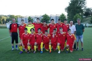 Pro-Calcio-Ascoli